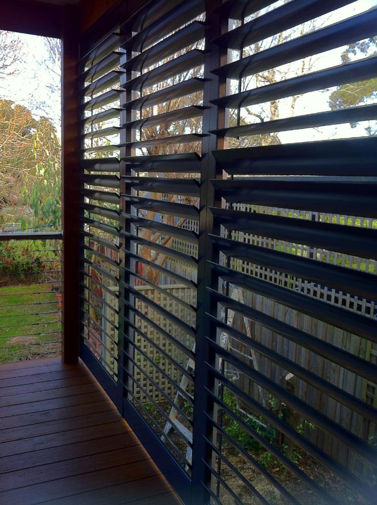 Plantation Shutters Adelaide Cafe Blinds Gb Plastics